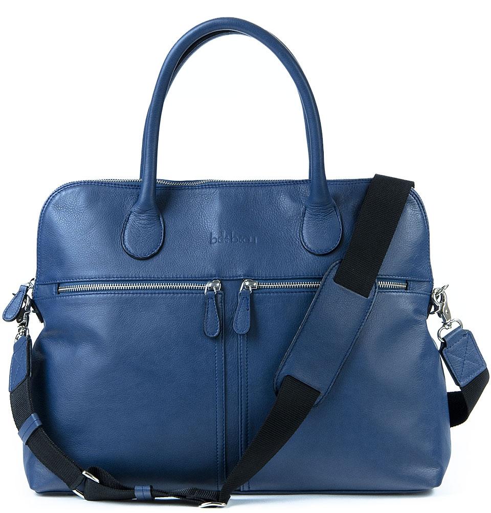 Luiertas Evie Monaco Blue