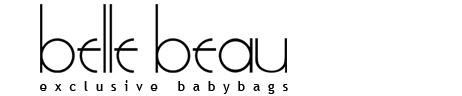 Luiertassen voor modebewuste moeders