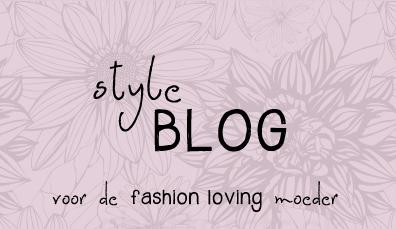 Belle Beau luiertas style blog