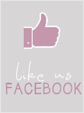 like belle beau luiertas facebook