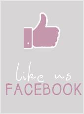 like belle beau luiertas facebook